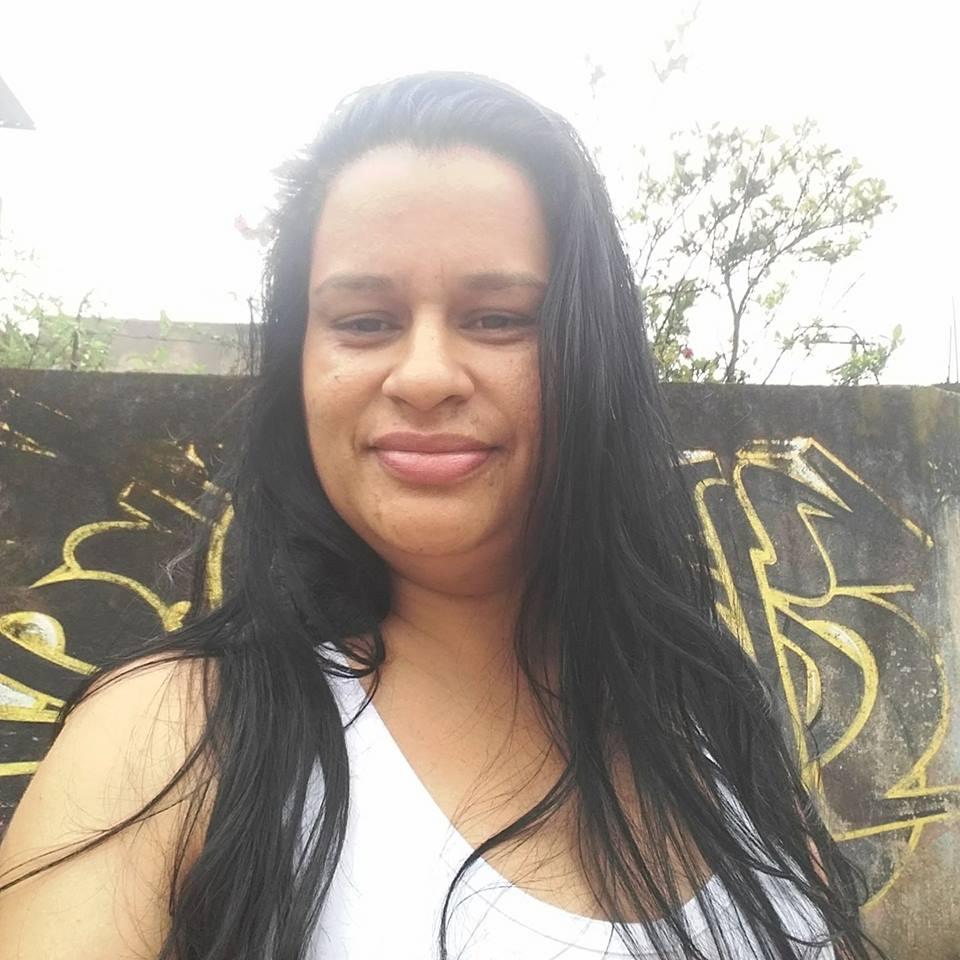 Janete Aparecida