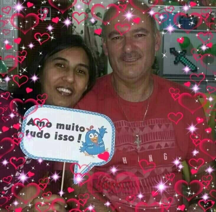 Ivoneide Alves