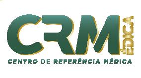 CRM Médica Laboratório no Guarujá