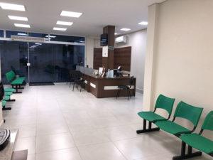 clinica-crm-medica-guaruja-02