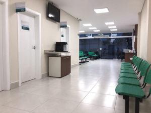 clinica-crm-medica-guaruja-04