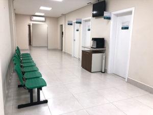 clinica-crm-medica-guaruja-06