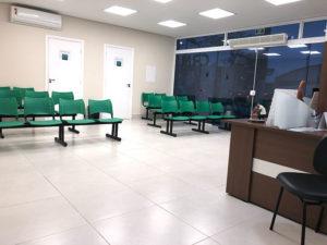 clinica-crm-medica-guaruja-07