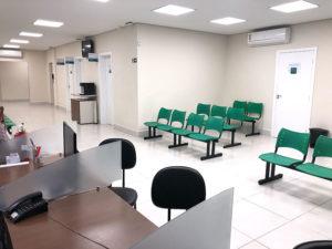 clinica-crm-medica-guaruja-08