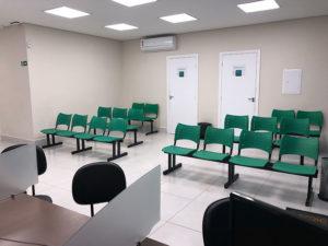 clinica-crm-medica-guaruja-10