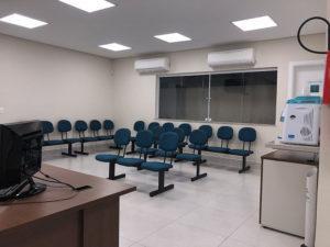 clinica-crm-medica-guaruja-15