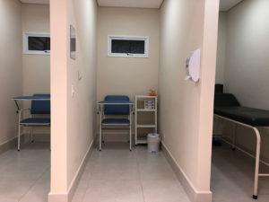 clinica-crm-medica-guaruja-16