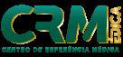 CRM Medica - Exames no Guarujá